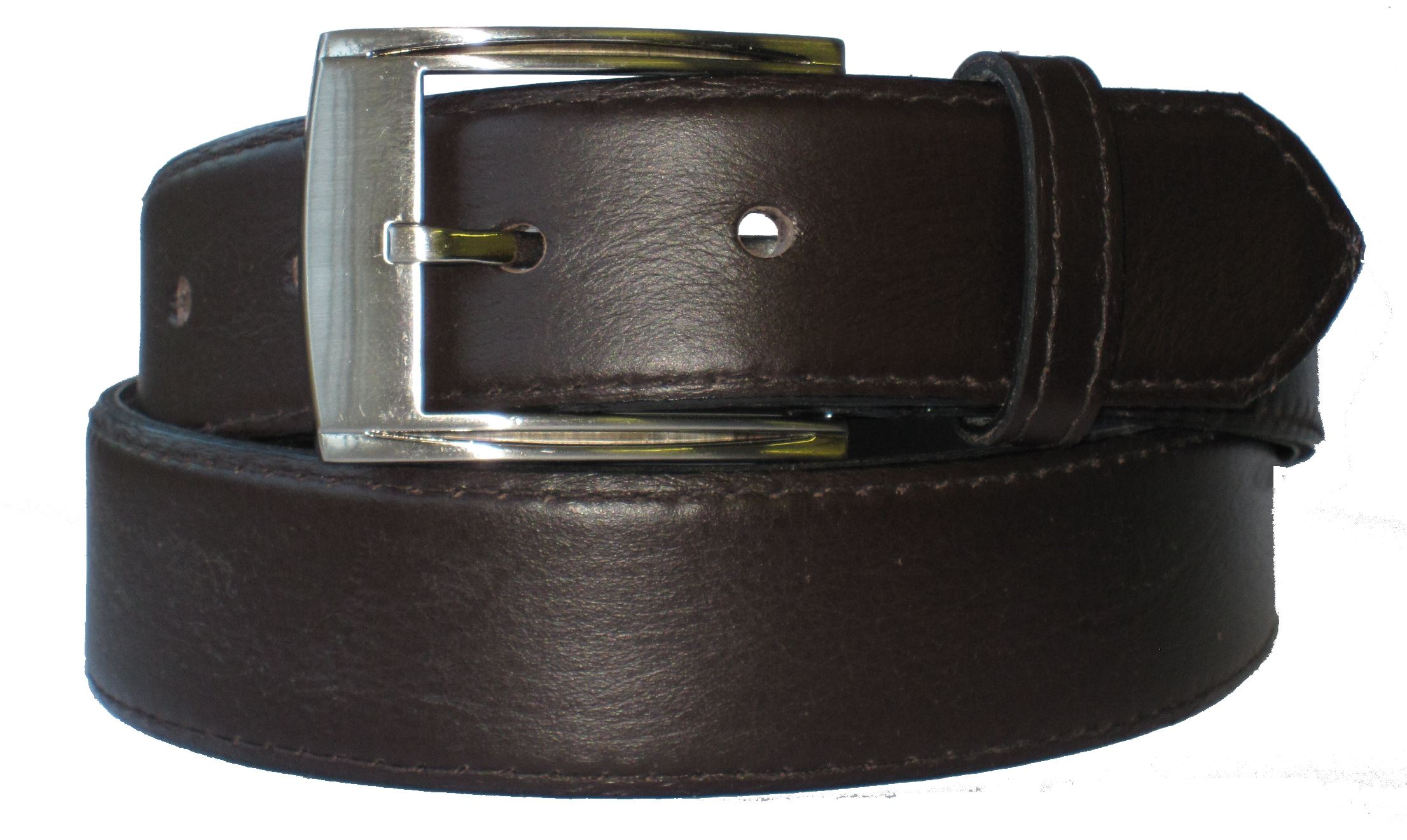 35mm Genuine Leger Leather (126735)